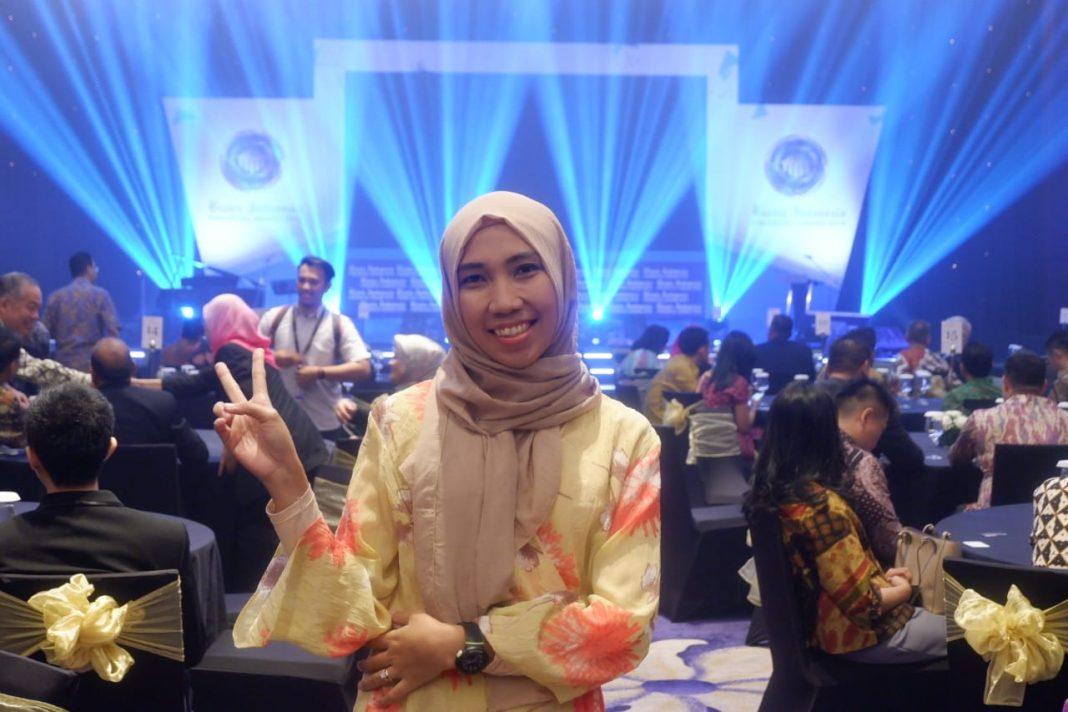 Bisnis Indonesia dan Agenda Tahunannya