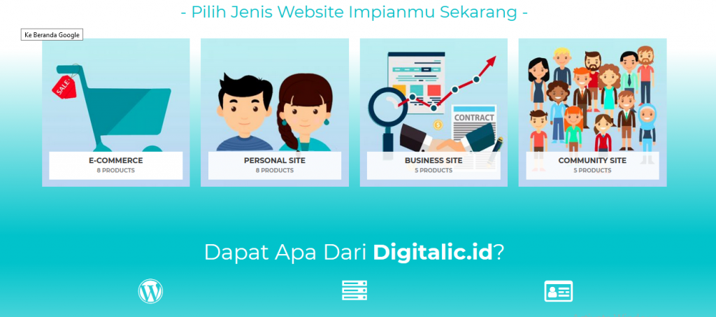 Digitalic.id