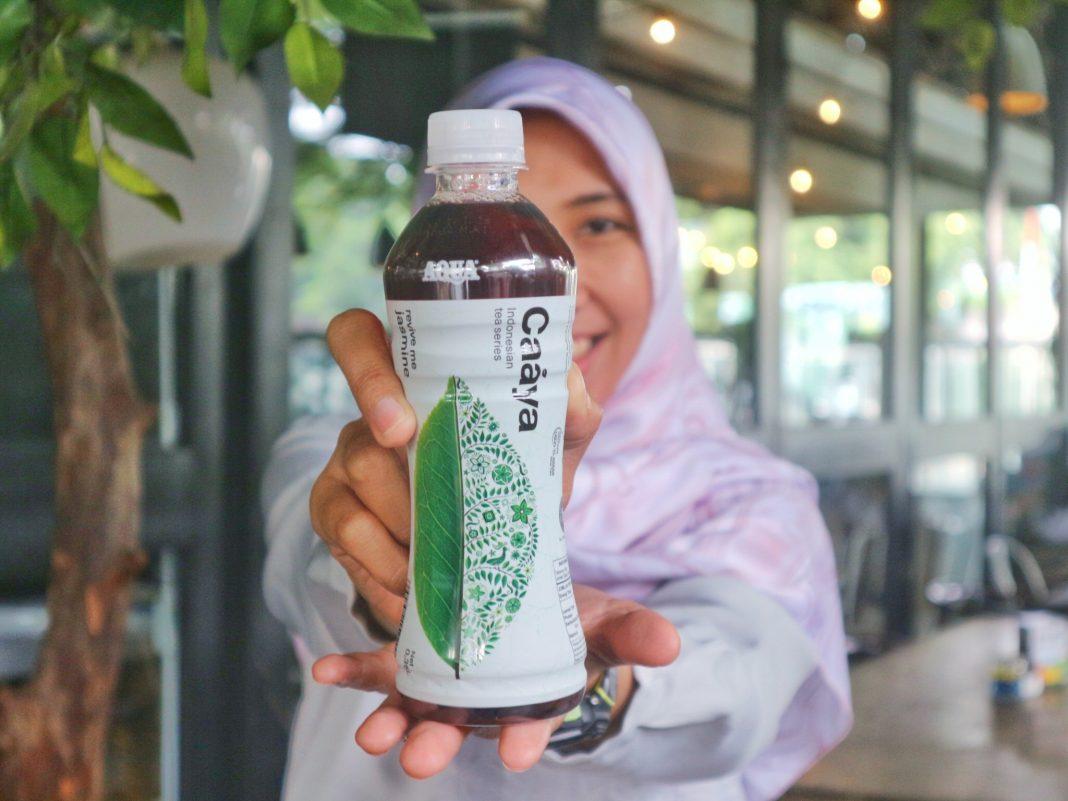 YUK, Kenali Nutrisi Minuman Harian Untuk Pola Hidup Lebih Sehat