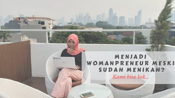 womanpreneur