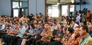 Indonesia Investment Forum